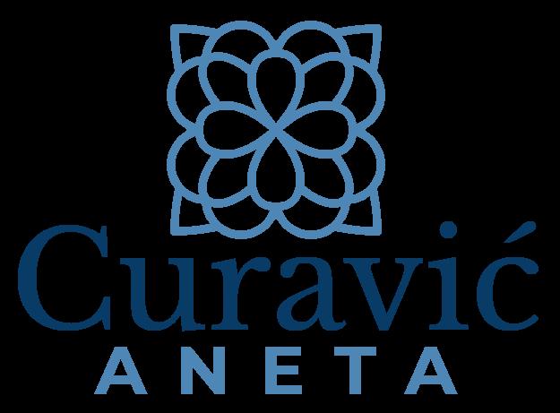 Curavić Aneta – Psihosocialno svetovanje